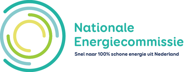 Nat_Energ_Comm_logo_text